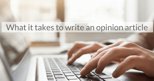 What-it-takes-to-write-an-opinion-column